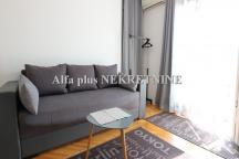 Comfortably furnished apartment near the center